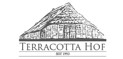 Terracotta-Hof Online Shop